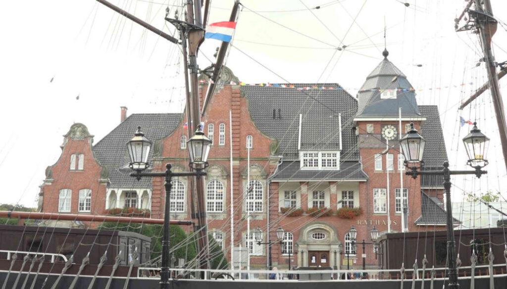 Screen_20 10 23 Rathaus Papenburg