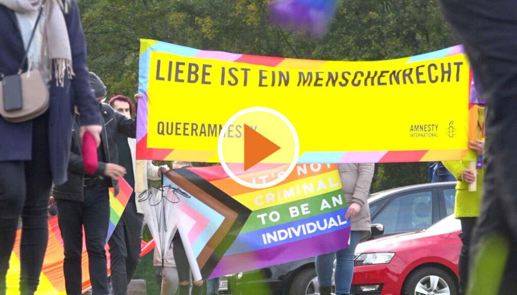 Screen_Fuer mehr Toleranz und Vielfalt