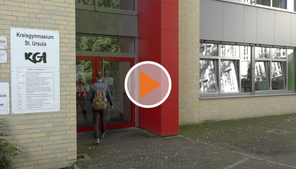 Screen_Haseluenne Schule