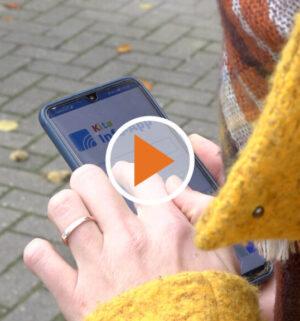 Screen_Kitas in Werlte