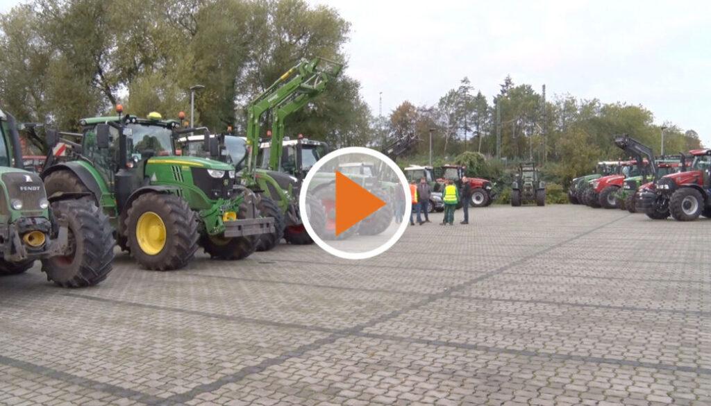 Screen_Landwirt-Demo-gegen-Weidemark-Schliessung