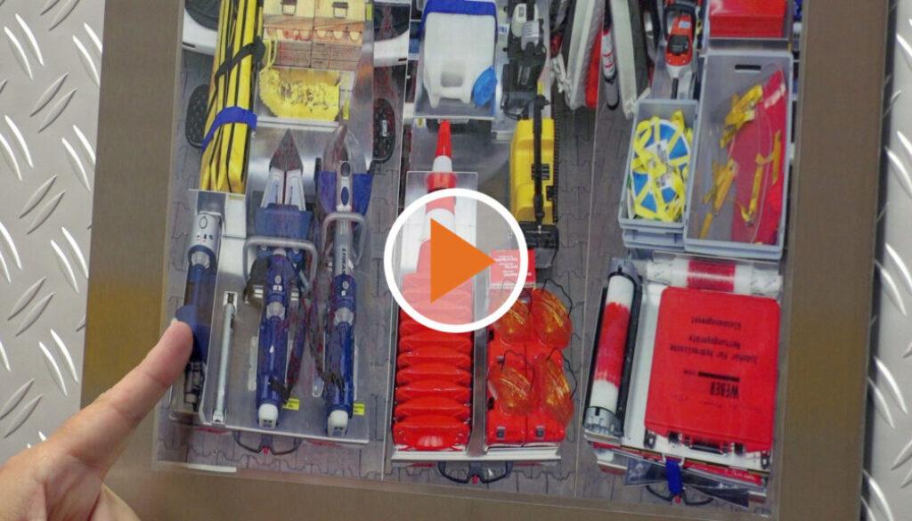Screen_Rettungswerkzeuge-der-Feuerwehr-gestohlen