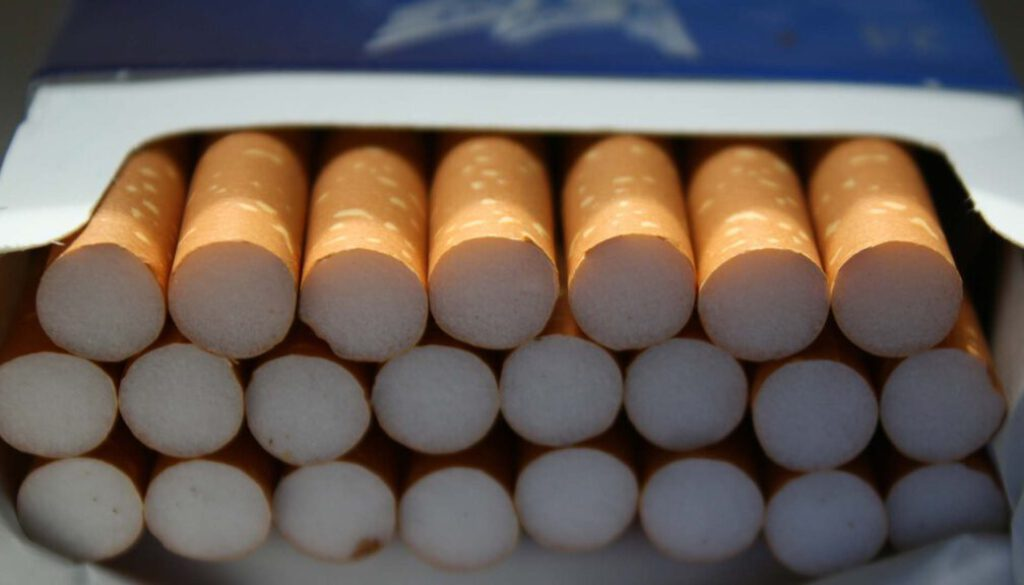 Screen_Zigaretten
