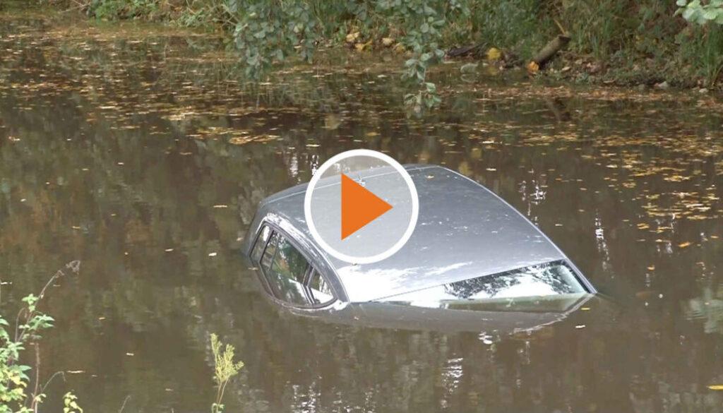 Screen_auto aus kanal geborgen