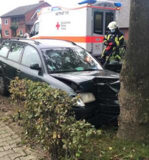Screen_unfall am samstagmorgen zwei verletzte