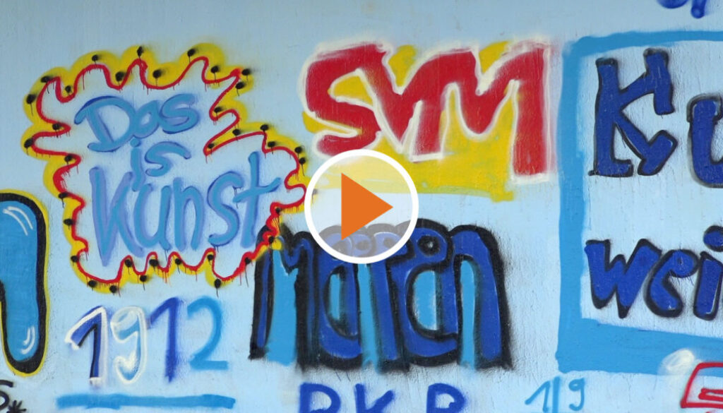 screen_Fanprojekt Meppen Praeventiv gegen Vandalismus