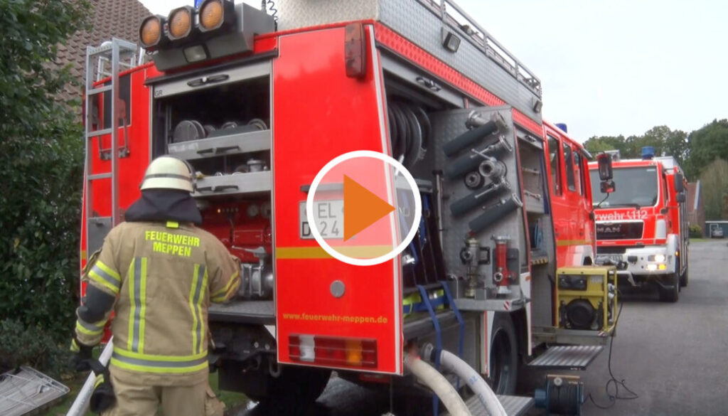 screen_Kritik an Feuerwehr