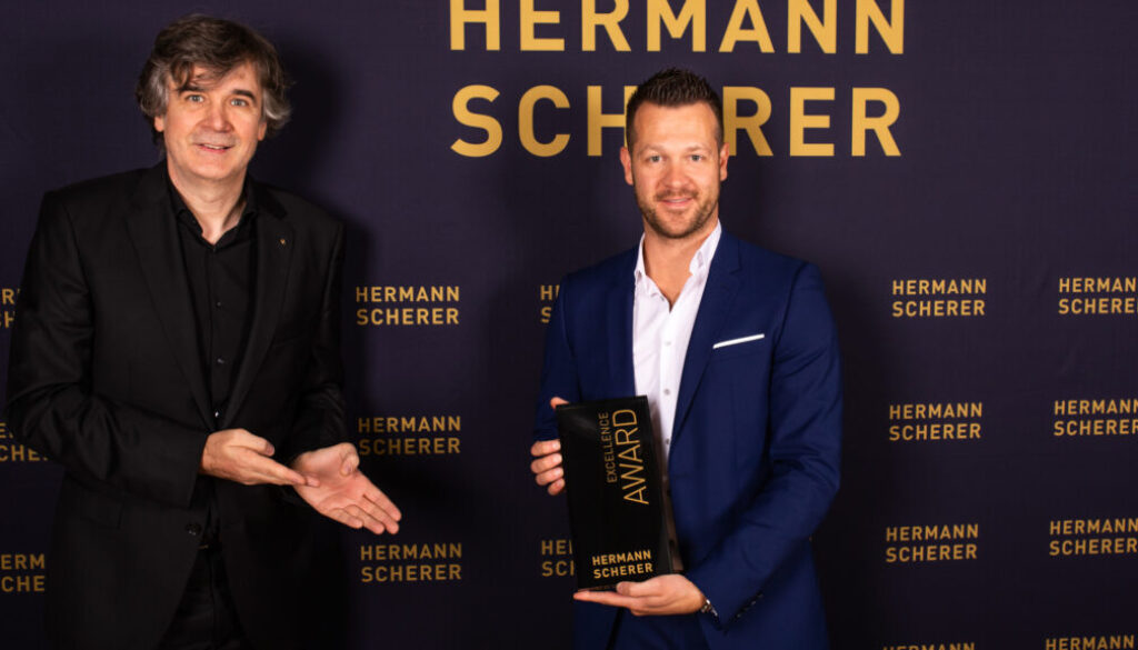 screen_Lingener gewinnt Excellence Award
