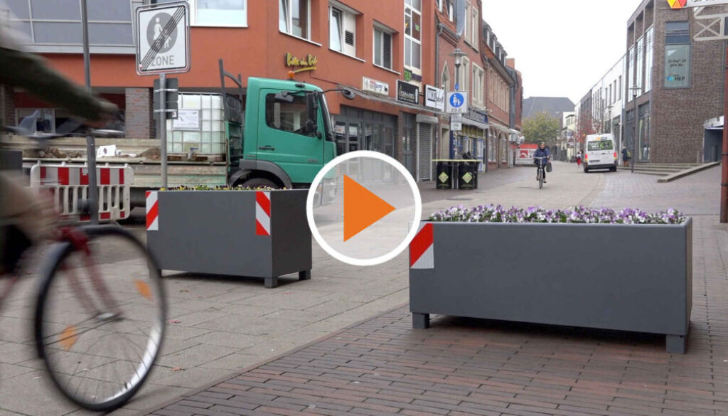 screen_Meppen zieht Schlussstrich für Rad-Rowdys