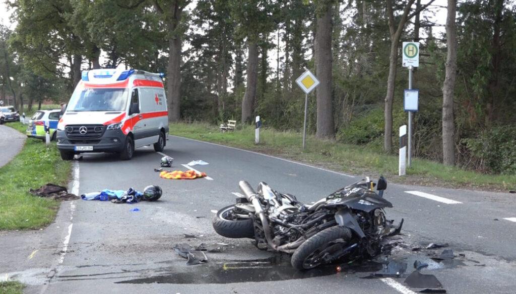 screen_schwerer motorradunfall