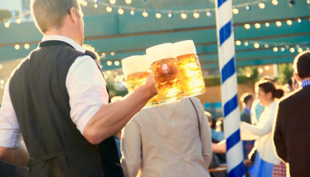 symbol_oktoberfest_biergarten_bier_volksfest