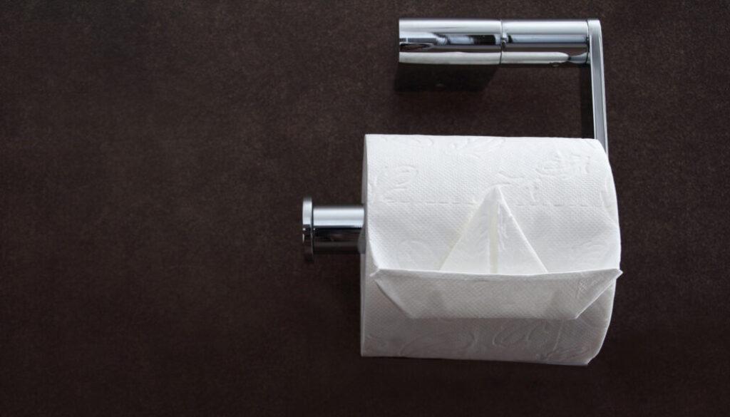 symbol_screen_toilette_papier