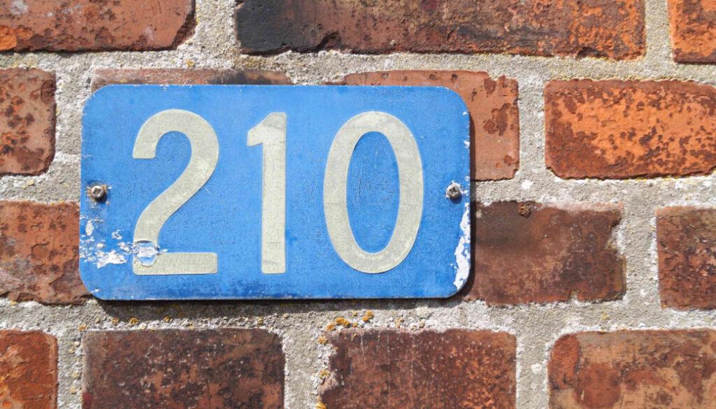 Screen_20 11 01 Wohnungen gesucht