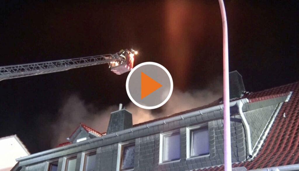 Screen_20 11 02 Dame aus brennendem Haus befreit