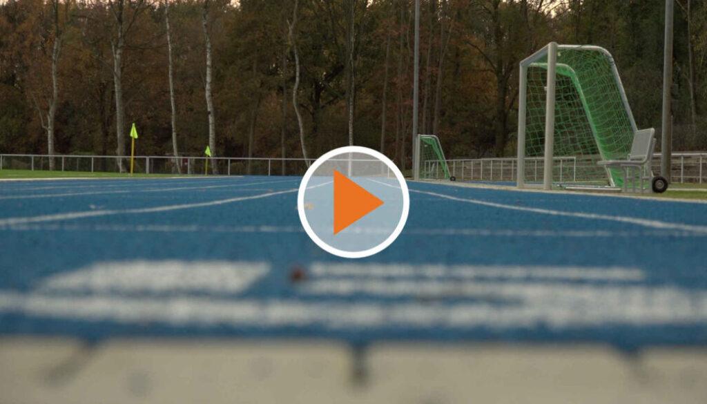 Screen_20 11 05 Emspark-Stadion