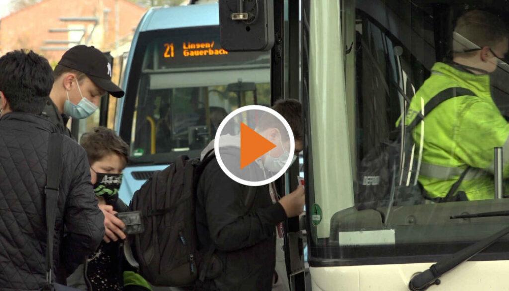 Screen_20 11 06 Sind Busse zu voll