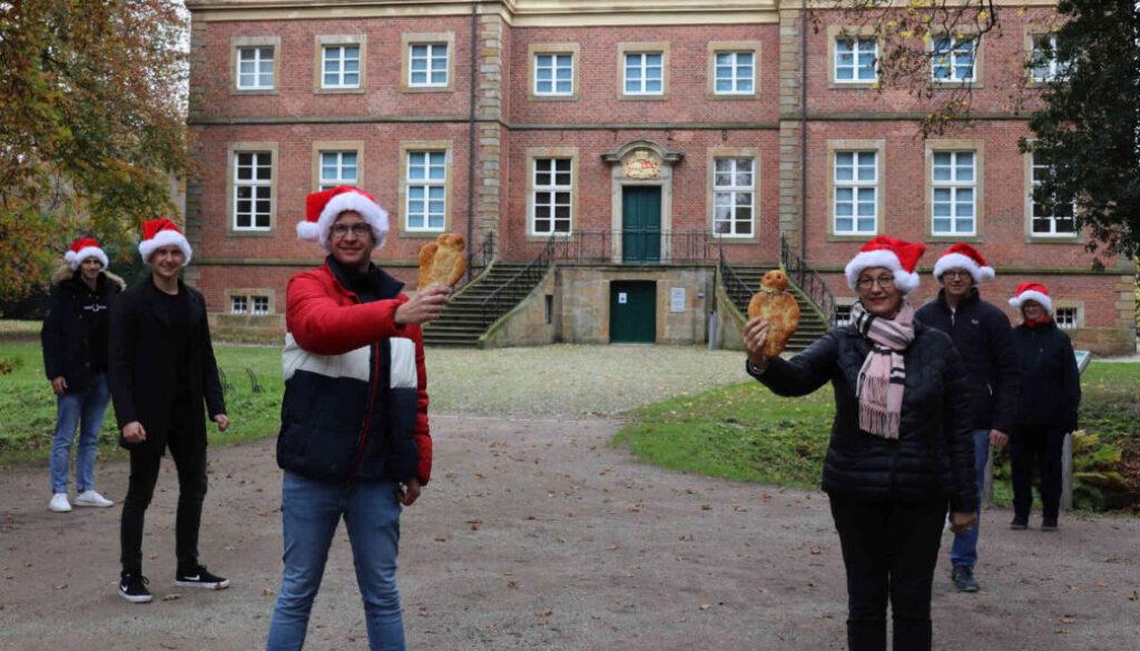 Screen_20 11 09 Der Nikolaus kommt nach Papenburg