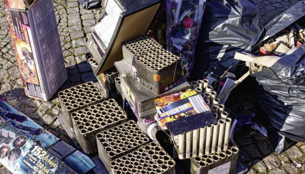 Screen_20 11 10 Feuerwerksverbot in den Niederlanden