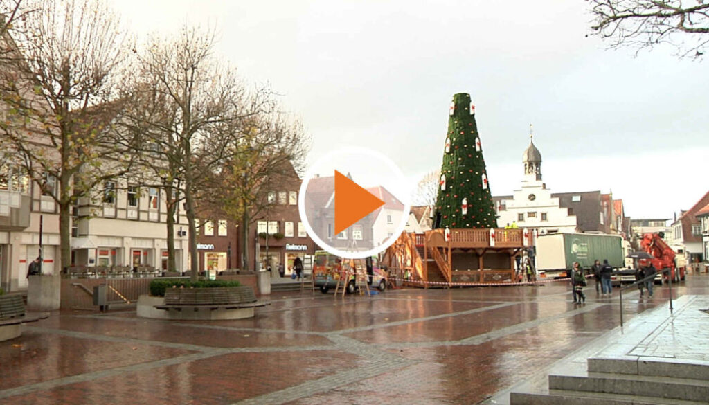 Screen_20 11 20 25 Meter hoher Weihnachtsbaum