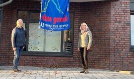 Screen_20 11 26 Samtgemeinde Nordhümmling setzt Zeichen gegen Gewalt an Frauen
