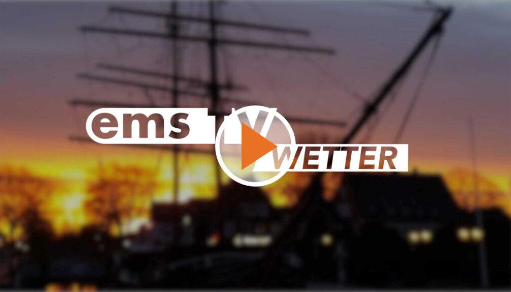 Screen_201118 Wetter