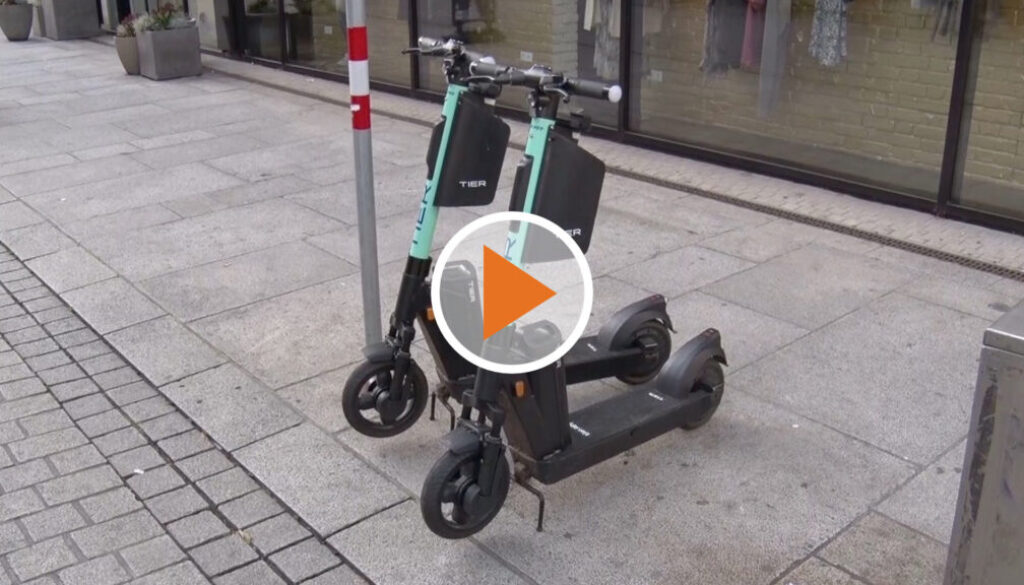 Screen_E Scooter Fahrer mit 1 54 Promille erwischt