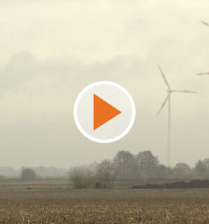 Screen_Esterwegen Windkraft