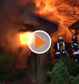 Screen_Ferienhaus Haren brennt