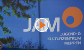 Screen_JAM Meppen