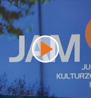 Screen_JAM Meppen