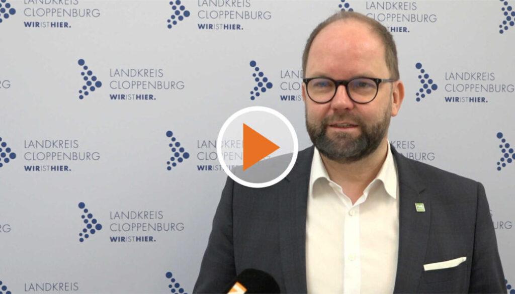 Screen_Johann Wimberg