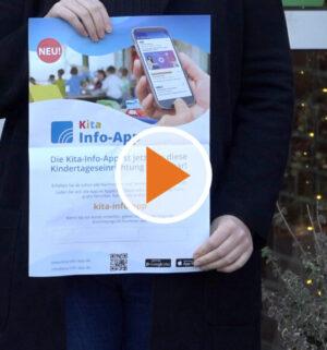 Screen_Kita App