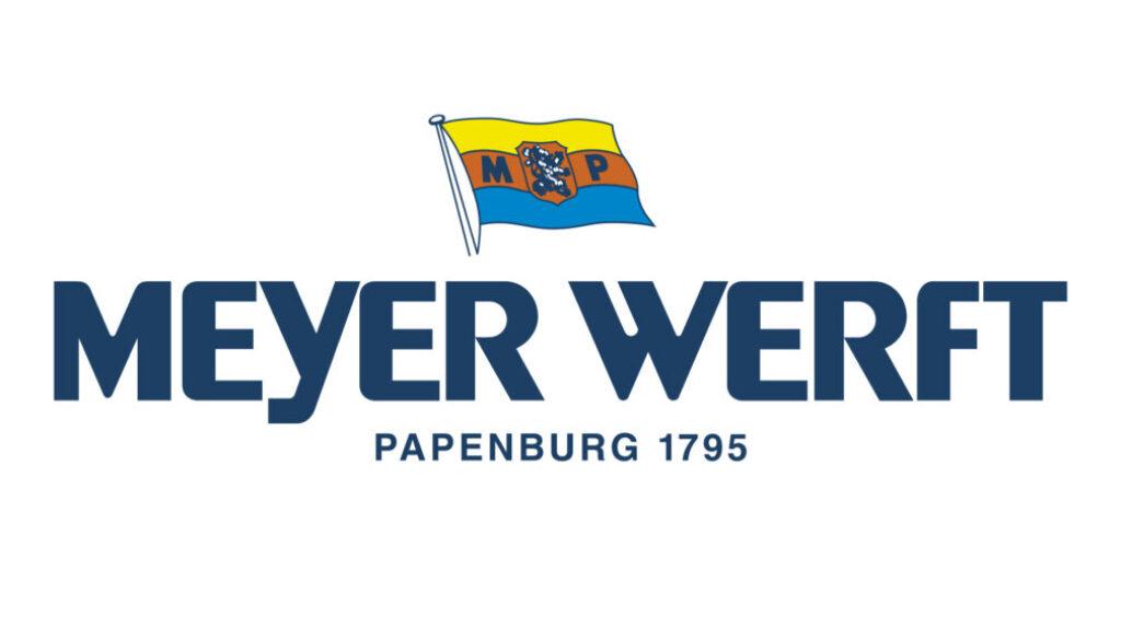 Screen_Meyer Werft Symbolbild