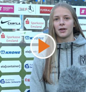 Screen_SV Meppen Frauen