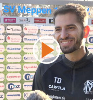 Screen_SV Meppen Frauen