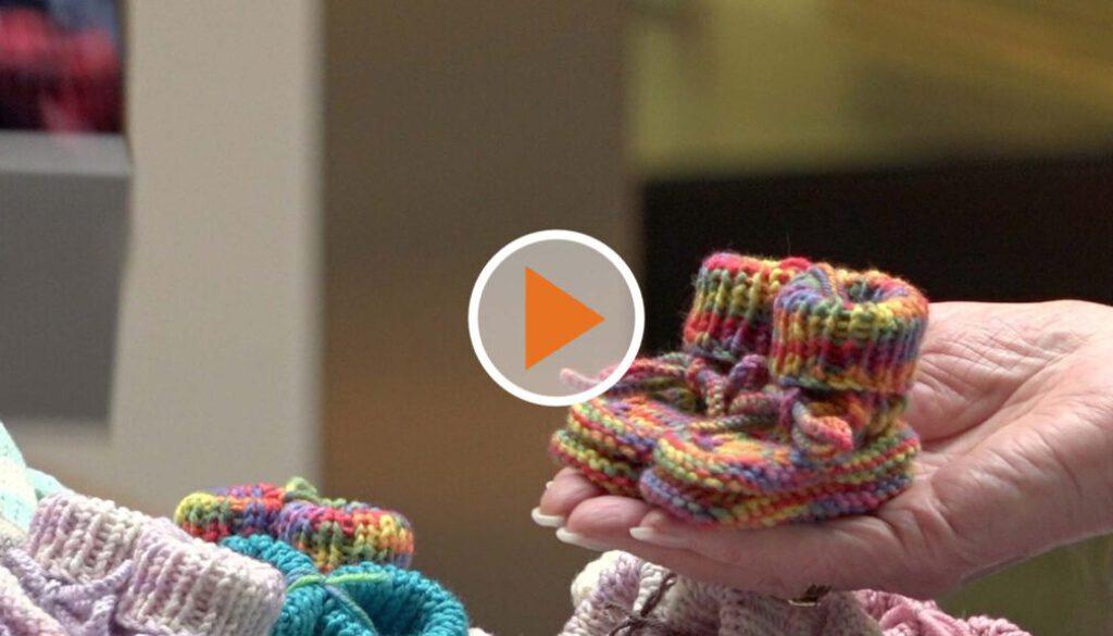 Screen_Ueber 300 selbstgemachte Schuhe für die Kleinen