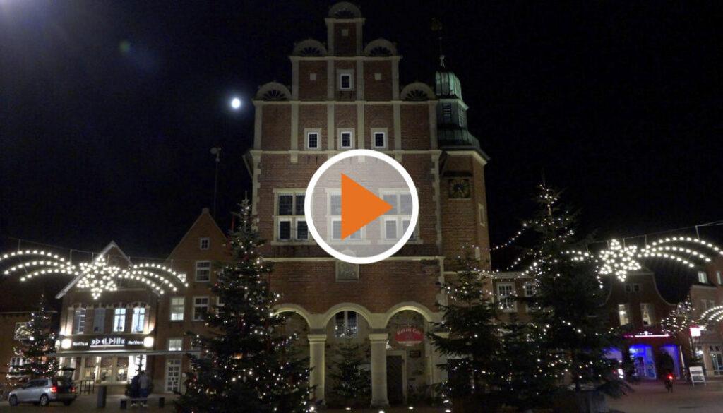 Screen_Weihnachtliches Meppen
