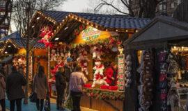 Screen_Weihnachtsmarkt