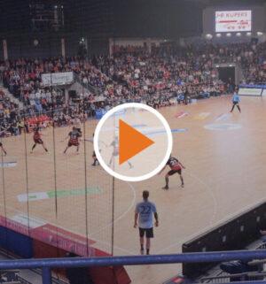Screen_handball ohne zuschauer