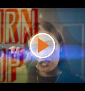 Screen_turn-up