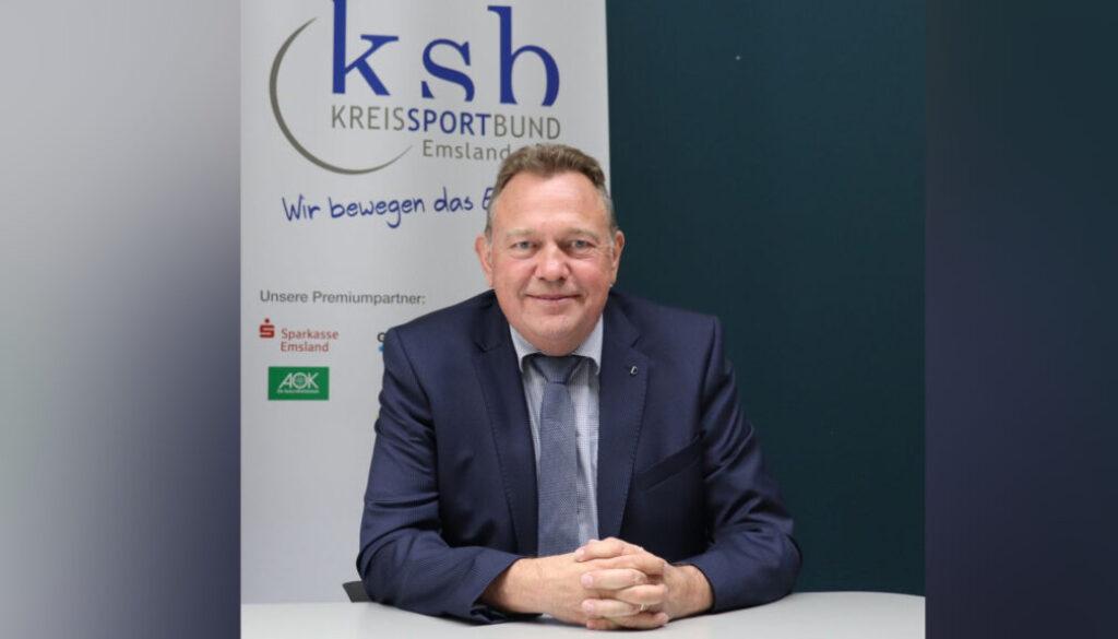 screen_KSB Präsident appelliert an die emsländischen Vereine