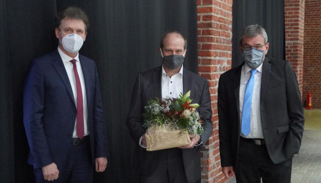 screen_Lothar Schreinemacher bleibt Stadtbaurat