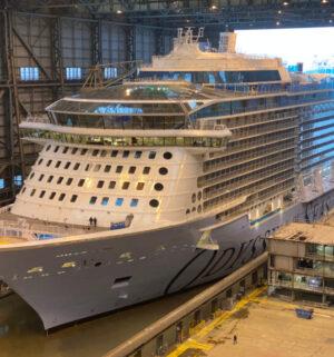 screen_Odyssey of the Seas