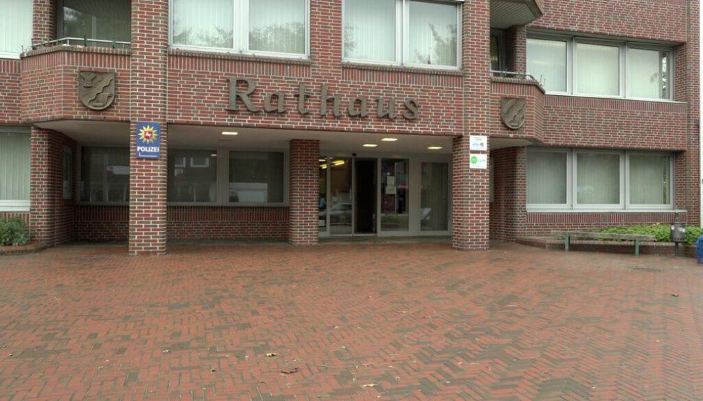 screen_dorpen_rathaus