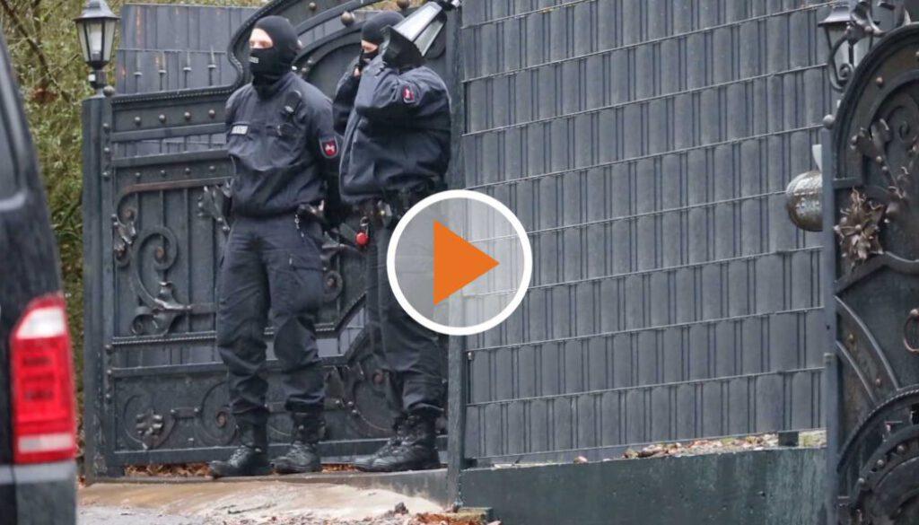 201217_Screen_Clankriminalität