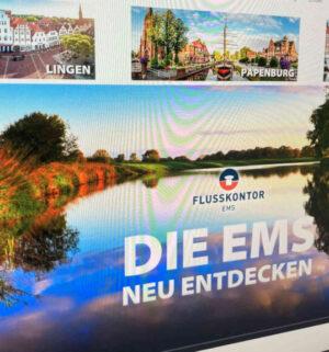 Screen_20 12 11 Flusskontor Ems geht online
