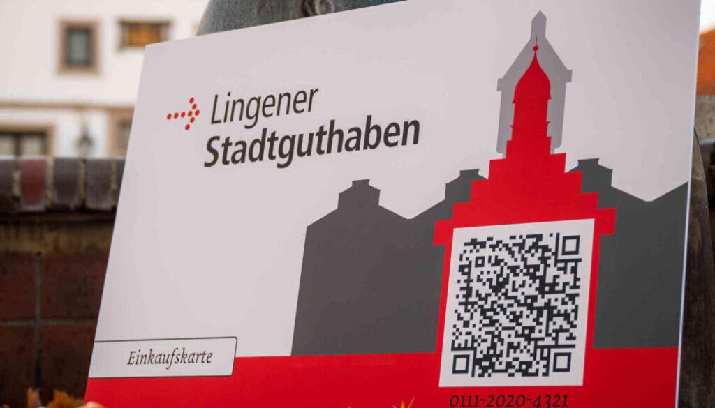 Screen_20 12 17 Lingener Stadtguthaben