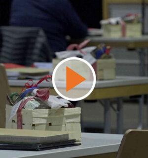 Screen_20 12 18 Stadtratssitzung