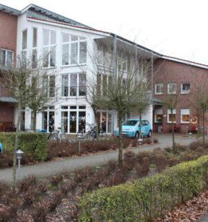 Screen_20 12 21 Neues betreutes Wohnen in der Gemeinde Geeste