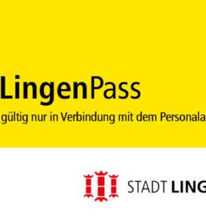 Screen_20 12 23 Der LingenPass ist ab dem 4. Januar erhältlich
